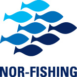 Logo-Nor-Fishing-CMYK