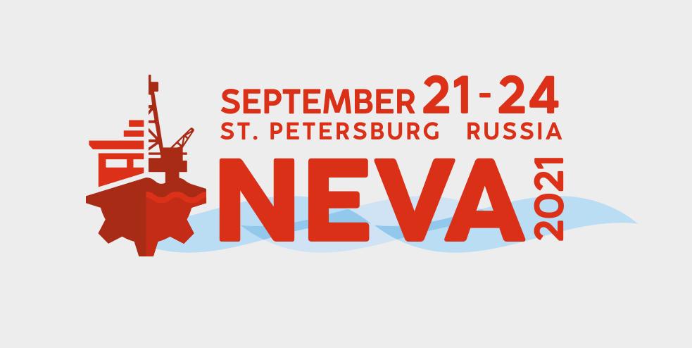 Neva2021