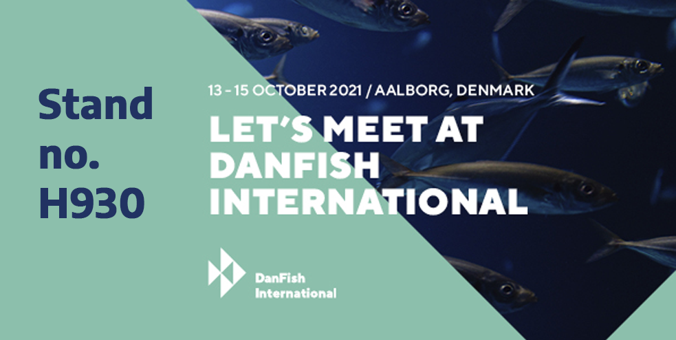 DanFish